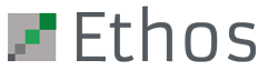 Ethos Metrics logo