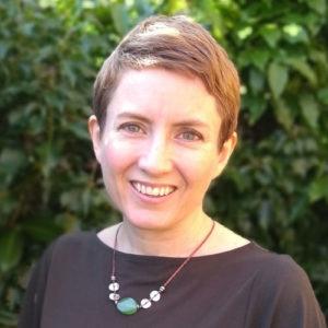 Karen Young, Ethos Metrics